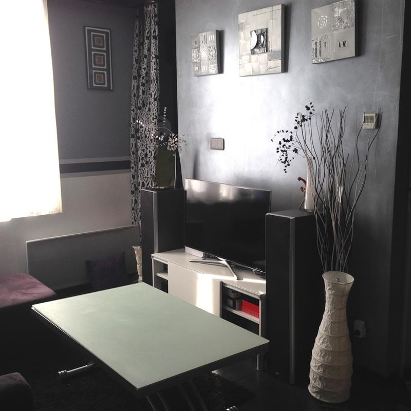 Sale apartment Lille 125 520€ - Picture 5