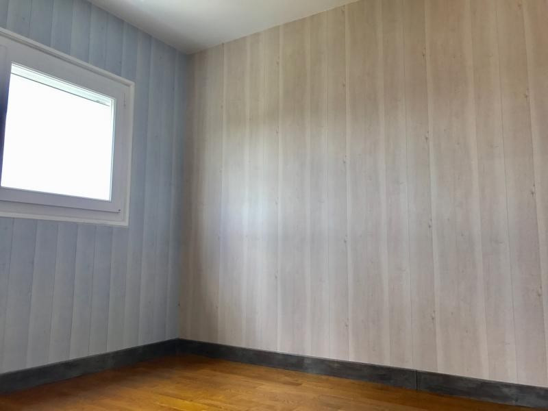 Vente appartement Le mee sur seine 117700€ - Photo 5