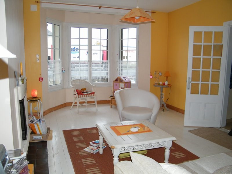Vente maison / villa Bayeux 290 000€ - Photo 4