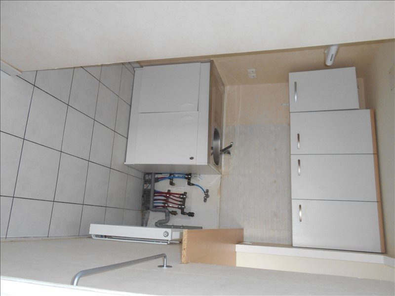 Location appartement Douai 490€ CC - Photo 3