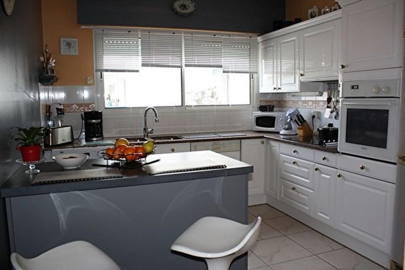 Vente appartement Royan 337600€ - Photo 7