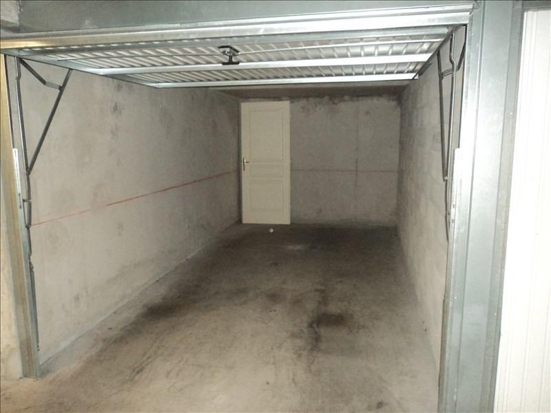 Vente appartement Toulon 148000€ - Photo 5