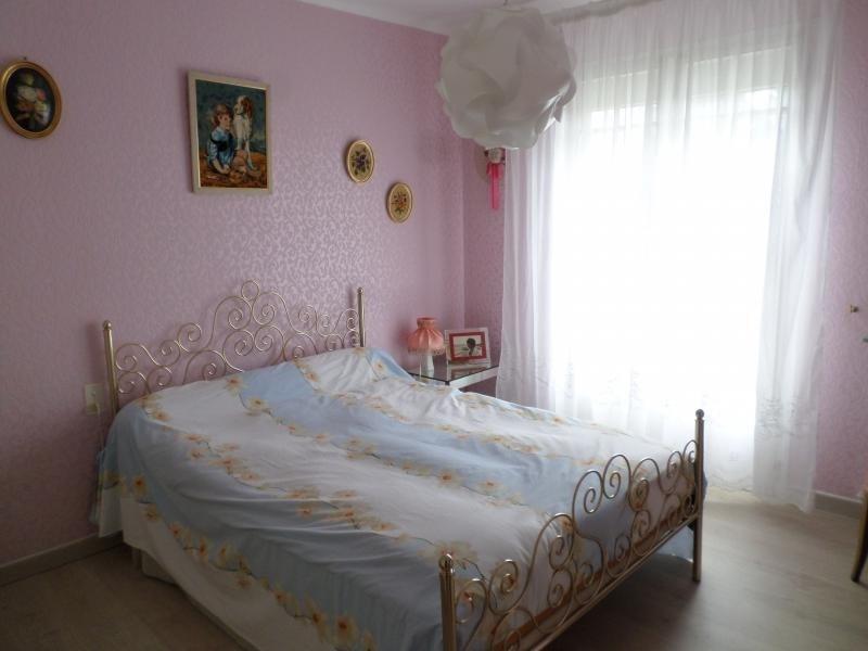 Vente maison / villa Bouguenais 259800€ - Photo 6