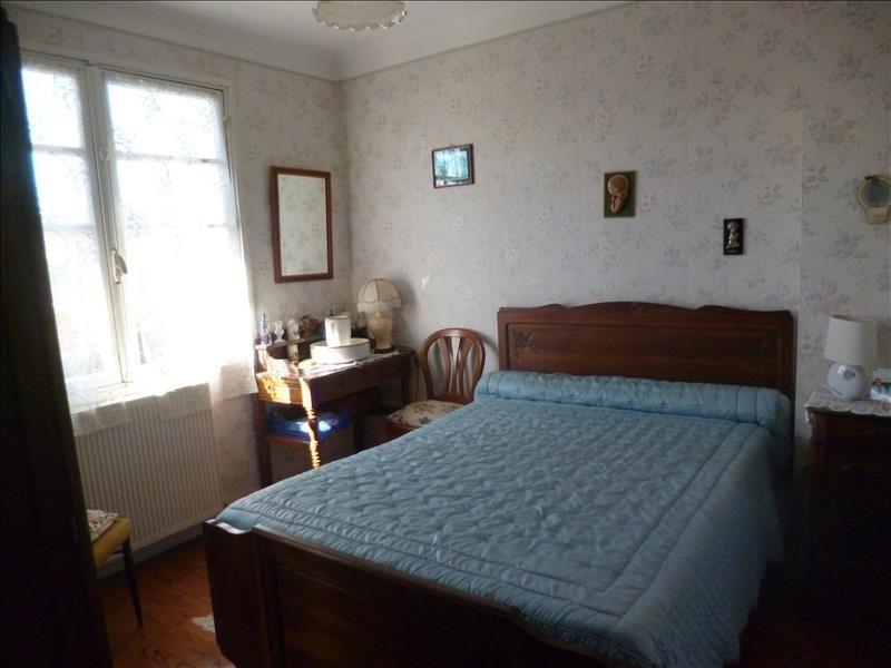 Vente maison / villa Saint pee sur nivelle 279500€ - Photo 3