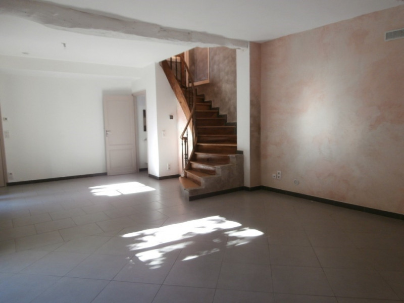 Sale house / villa Bergerac 238750€ - Picture 5