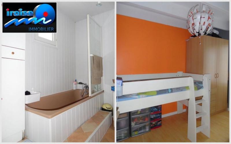 Vente maison / villa Brest 154400€ - Photo 6