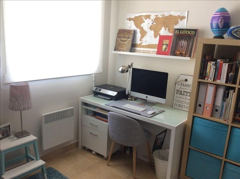 Vente appartement Urrugne 215000€ - Photo 3