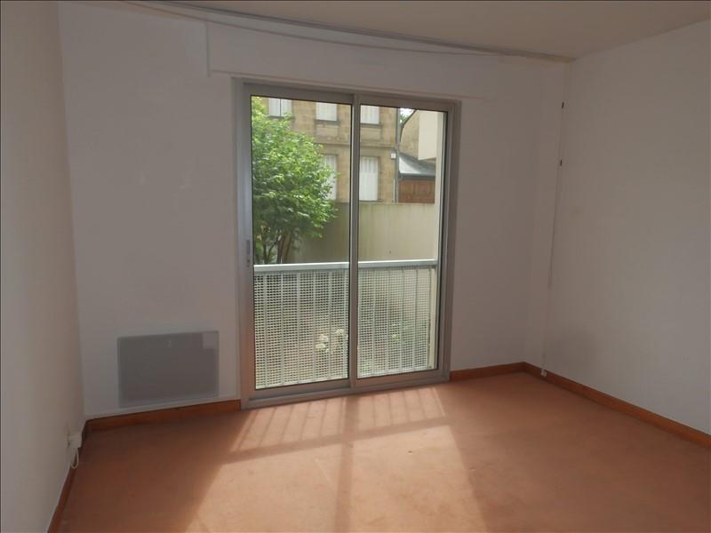 Vente appartement Moulins 78000€ - Photo 5