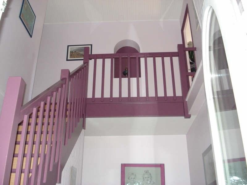 Vente maison / villa Alencon 171000€ - Photo 5