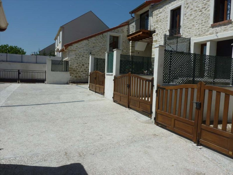 Vente maison / villa Osny 199 560€ - Photo 2