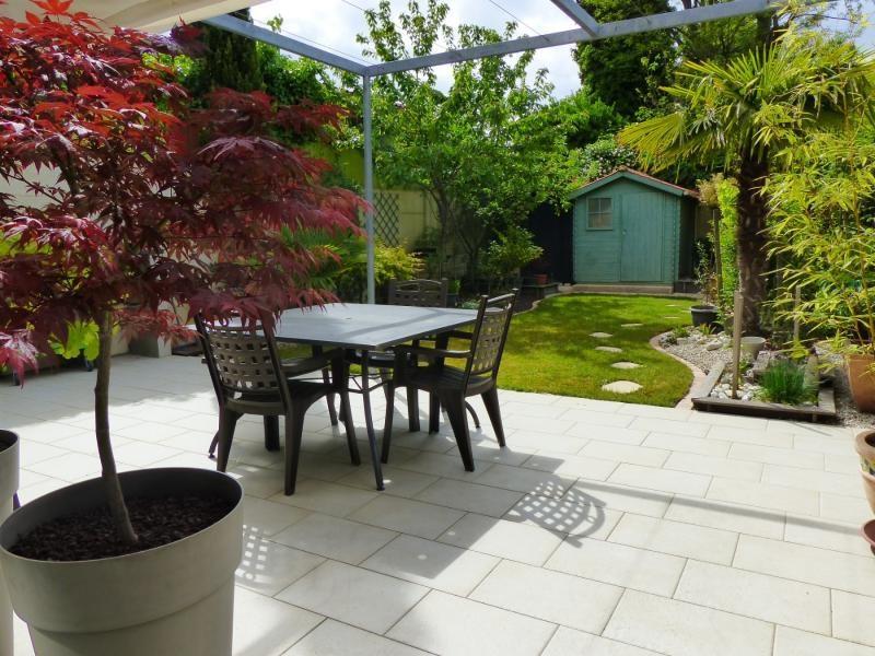 Vente de prestige maison / villa Merignac 759000€ - Photo 2