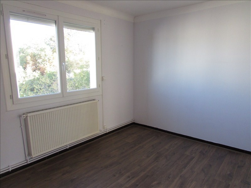 Vente appartement Beziers 82 000€ - Photo 6
