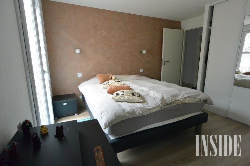 Venta  apartamento Collonges 228000€ - Fotografía 3