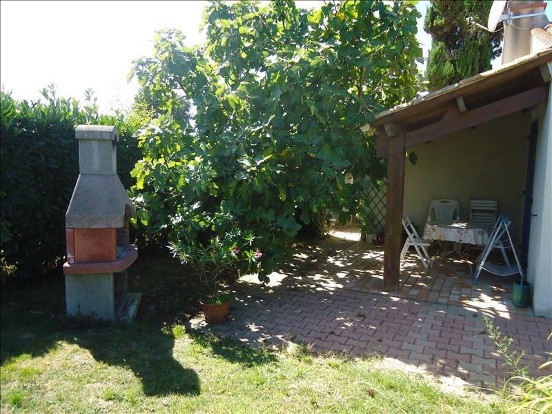 Vente maison / villa La mothe achard 230500€ - Photo 4