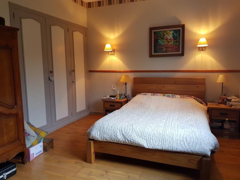 Vente maison / villa Foulayronnes 224700€ - Photo 7