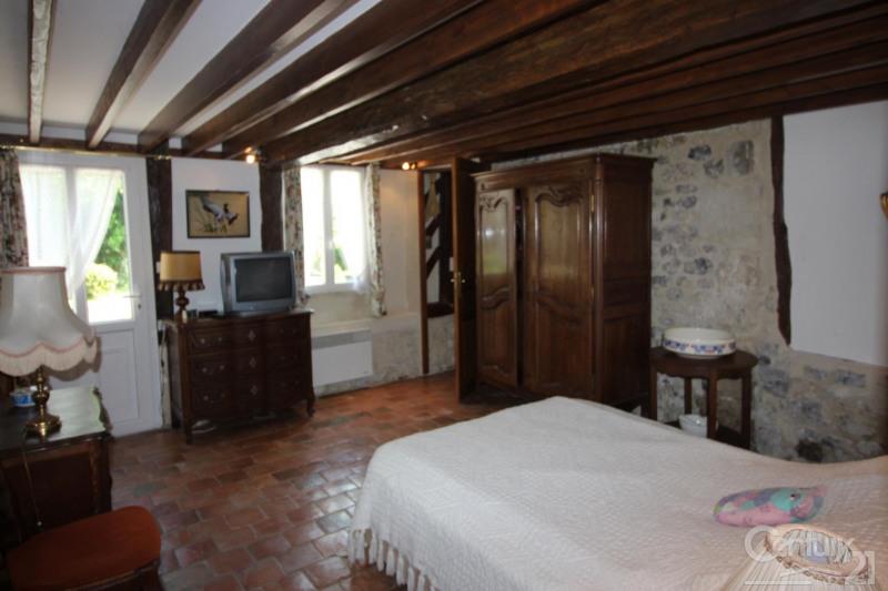 Vente maison / villa Auberville 369000€ - Photo 9