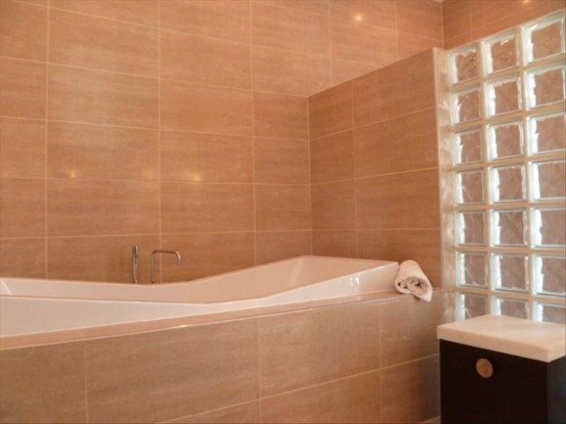 Vente de prestige maison / villa Le chateau d oleron 573000€ - Photo 10