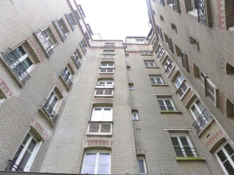 Sale apartment Paris 15ème 586000€ - Picture 14
