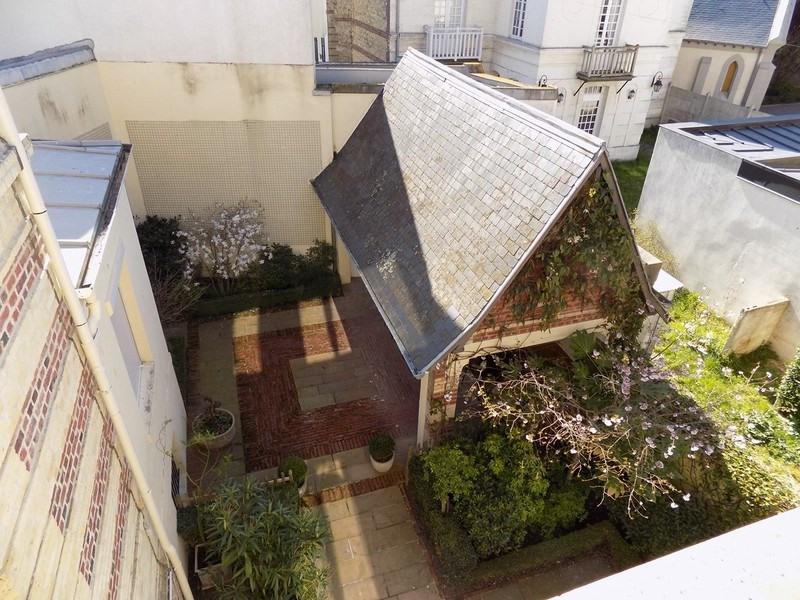 Vente de prestige maison / villa Deauville 1280000€ - Photo 4