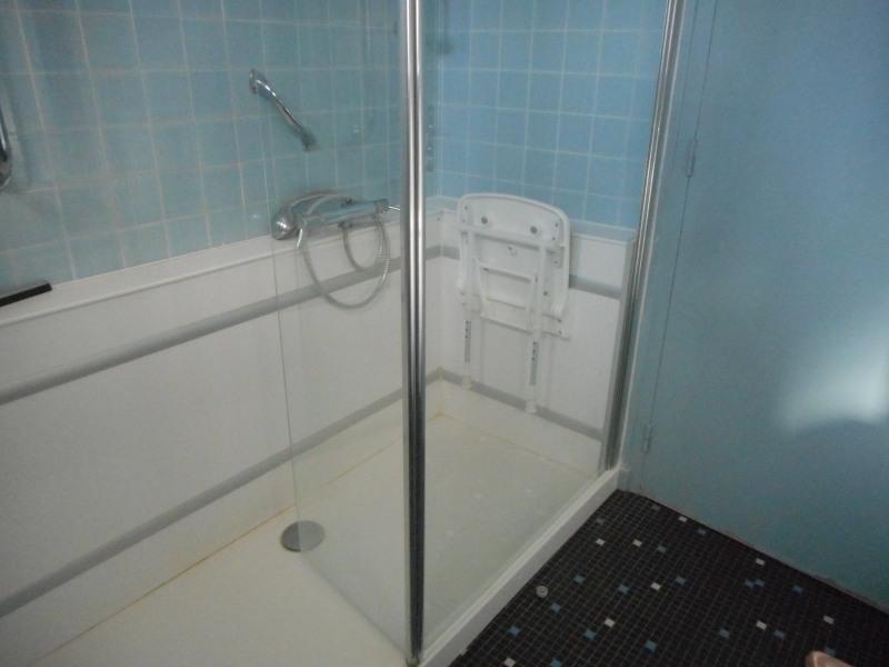 Vente appartement Lons le saunier 176800€ - Photo 4