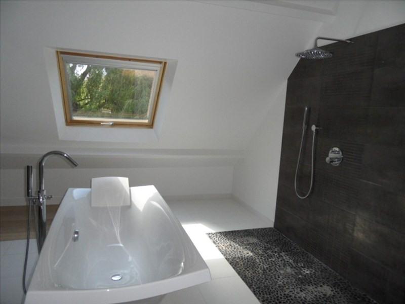 Sale house / villa Etang la ville 780000€ - Picture 5