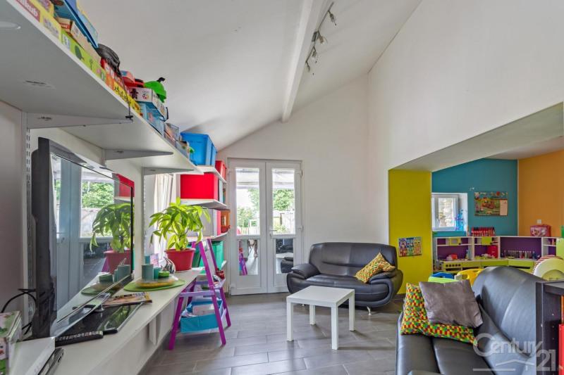 Sale house / villa Villy bocage 185990€ - Picture 3