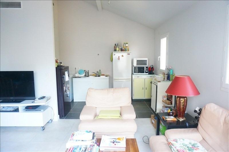 Verhuren  appartement Marseille 12ème 1325€ CC - Foto 8