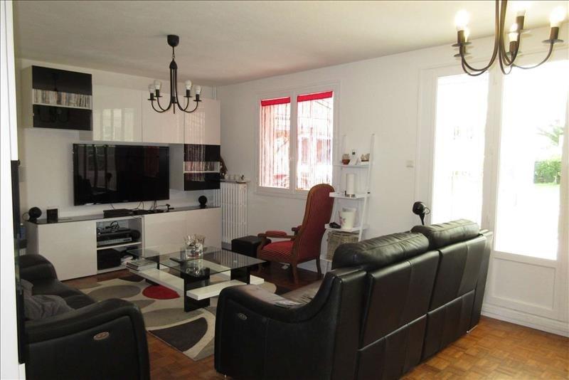 Vente maison / villa Plouhinec 224030€ - Photo 2