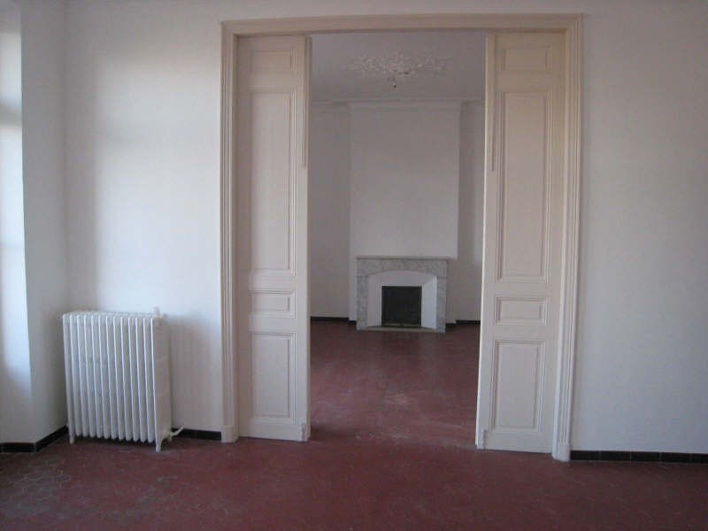 Rental apartment Toulon 830€ CC - Picture 2