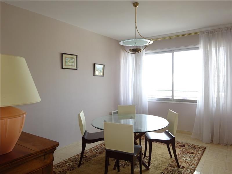 Sale apartment Brest 210000€ - Picture 6