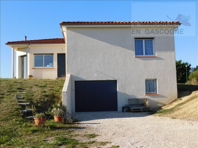 Vente maison / villa Auch 215000€ - Photo 2