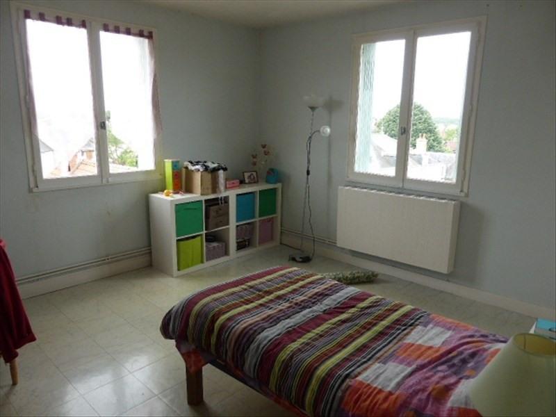 Location appartement Cosne cours sur loire 411€ CC - Photo 2
