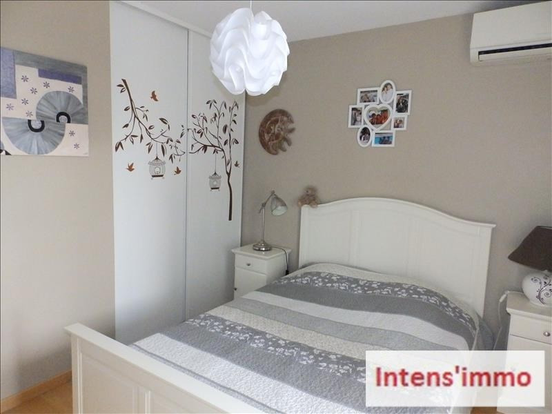 Vente appartement Romans sur isere 133 000€ - Photo 3