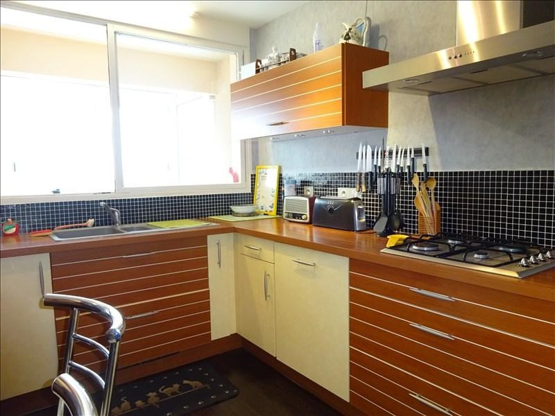 Sale apartment Brest 198 800€ - Picture 7