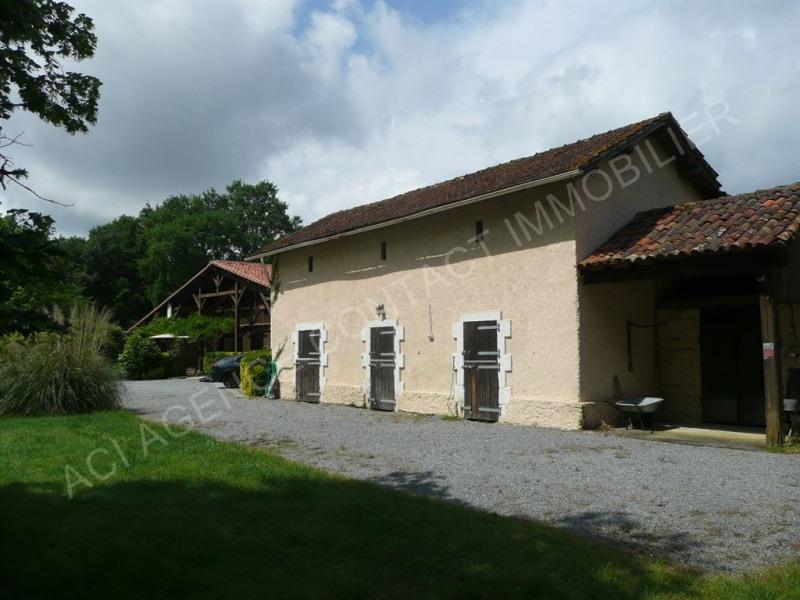 Sale house / villa Mont de marsan 440000€ - Picture 4