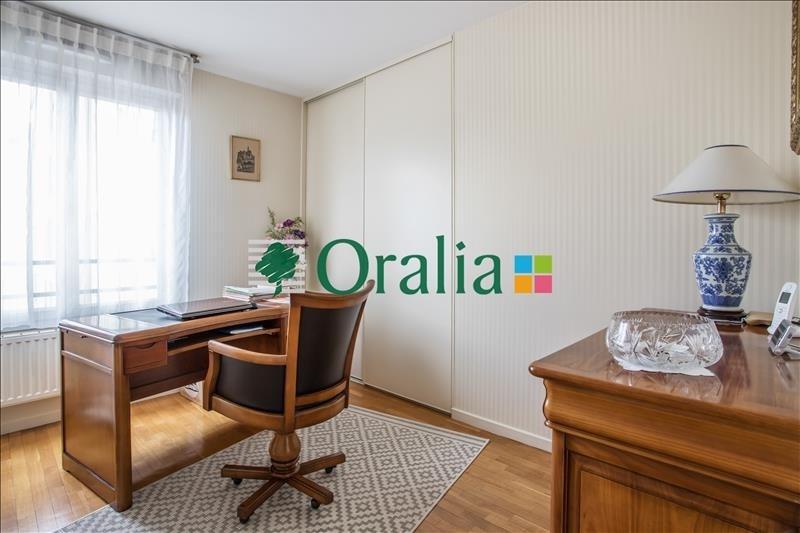Vente appartement Lyon 3ème 430000€ - Photo 4