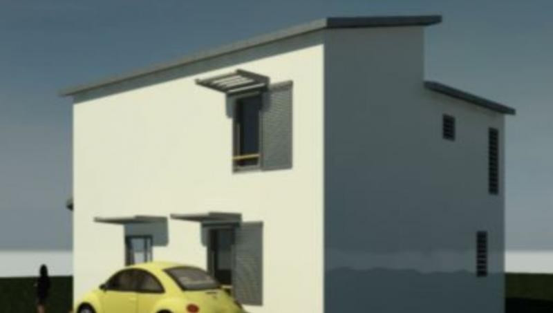 Sale house / villa Saint-pierre 319000€ - Picture 5