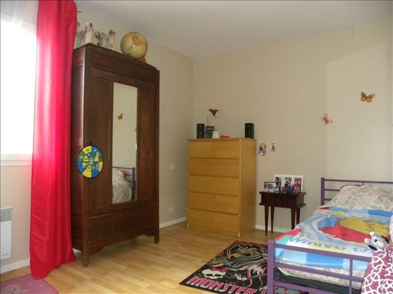 Vente maison / villa St etienne de baigorry 163000€ - Photo 7