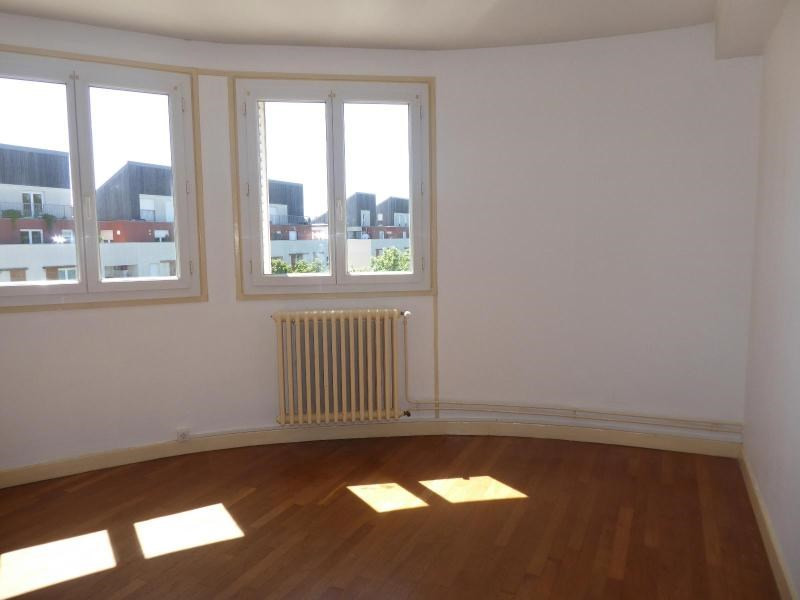 Location appartement Dijon 650€ CC - Photo 5