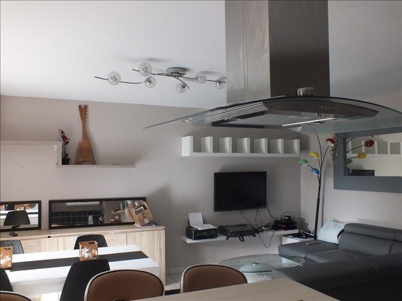 Sale apartment Montauban 139000€ - Picture 6
