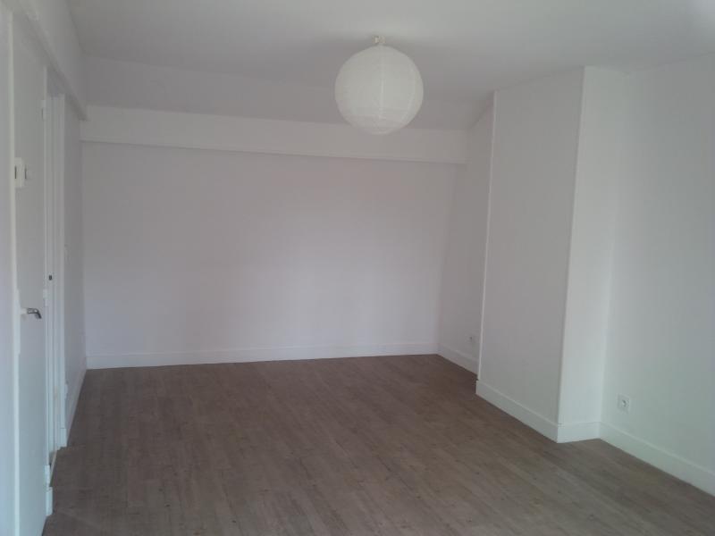 Rental apartment Medan 650€ CC - Picture 2