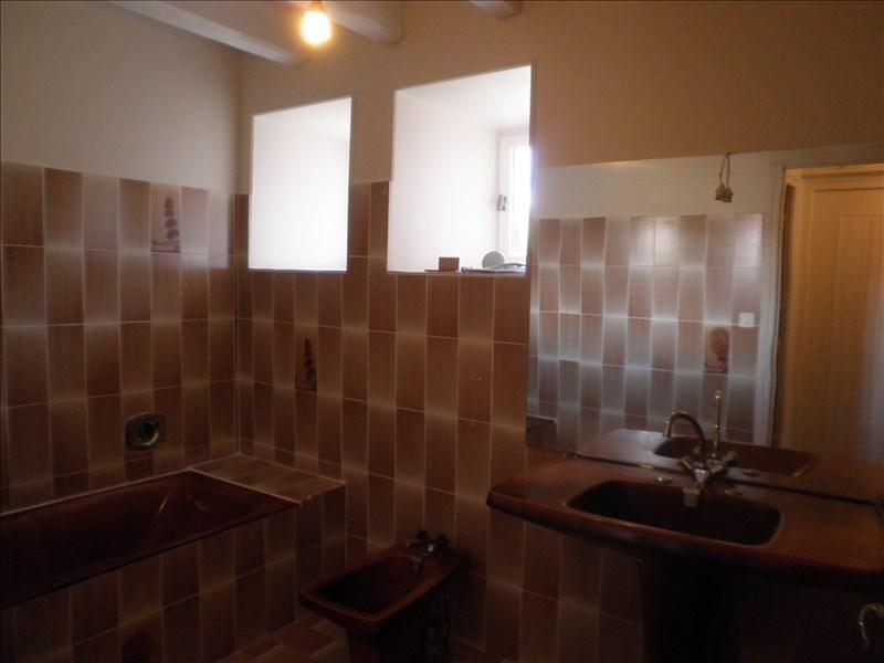 Location maison / villa Cussac sur loire 501,75€ +CH - Photo 8