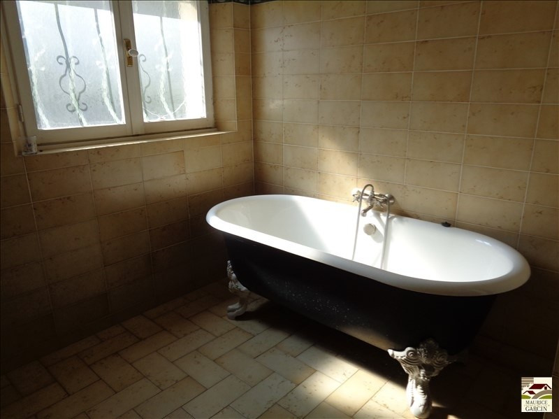 Продажa дом Caumont sur durance 279000€ - Фото 3