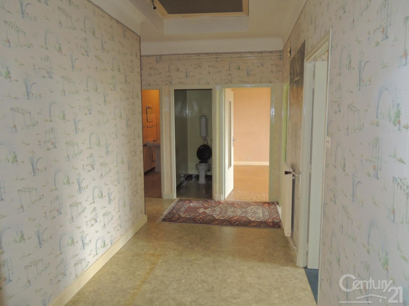 Sale apartment Pagny sur moselle 74000€ - Picture 3