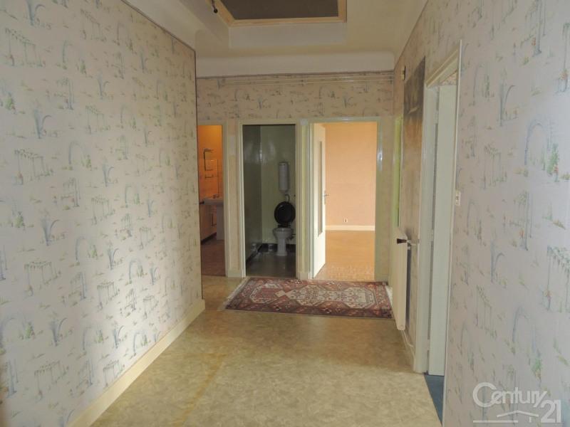 Venta  apartamento Pagny sur moselle 74000€ - Fotografía 3
