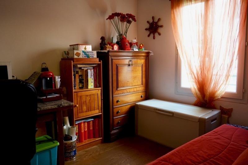 Sale apartment Antony 415000€ - Picture 4
