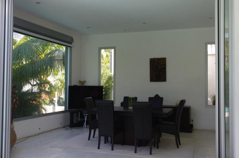 Location maison / villa Saint paul 3200€ CC - Photo 10