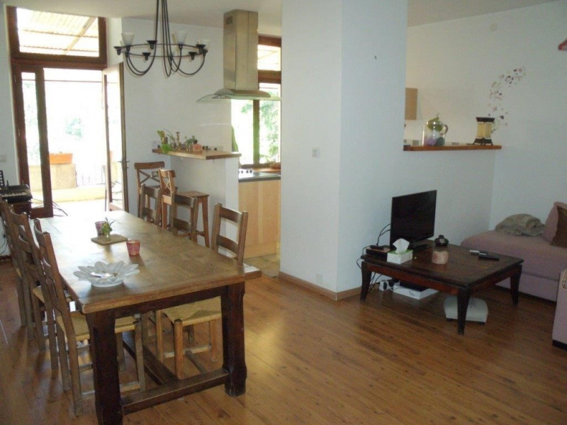 Location appartement Aubenas 700€ CC - Photo 4
