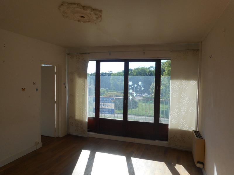 Revenda apartamento Chennevières-sur-marne 198000€ - Fotografia 1