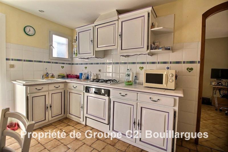 Vente maison / villa Rodilhan 201400€ - Photo 5